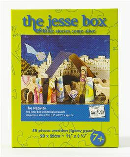 jesse_box_naitivity_jigsaw_puzzle