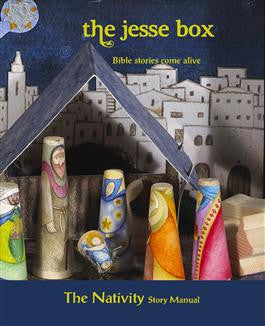 jesse_box_nativity_story_manual