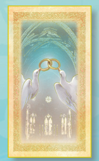 two_doves_rings_marriage_card