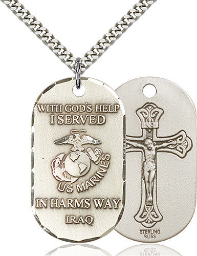 iraq_marines_pendant