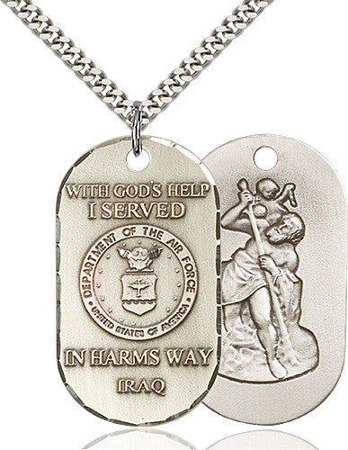 air_force_st_christopher_medal