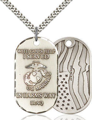 marines_iraq_pendant