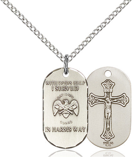 national_guard_crucifix_pendant