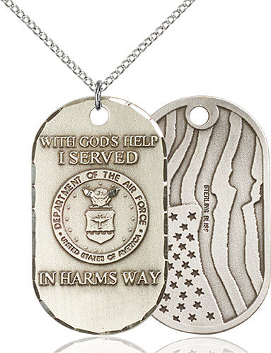 air_force_medal