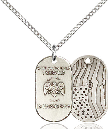 national_guard_pendant