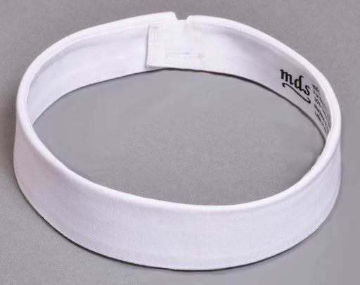 Clergy Collars - Pure Cambric Linen