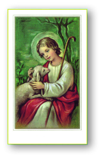 good_shepherd_penance_card