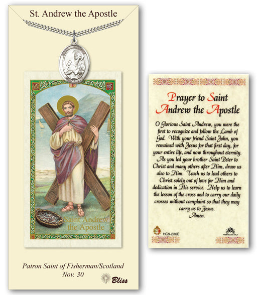 st_andrew_the_apostle_medal_with_prayer_card