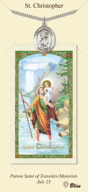st_christopher_medal_with_prayer_card