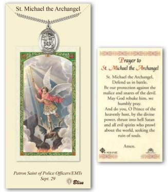 st_michael_the_archangel_prayer_card