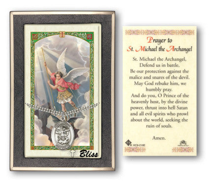 st_michael_the_archangel_pendant_prayer_card