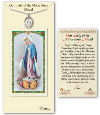 Miraculous_medal_and_prayer_card
