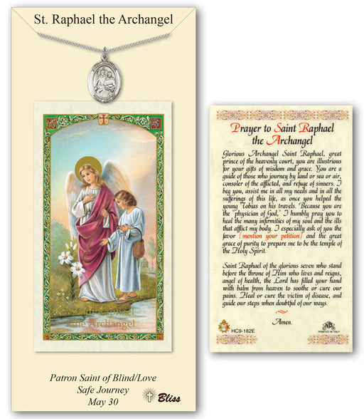 picture relating to Printable Catholic Prayer Cards referred to as Prayer Playing cards Catholic On line Searching