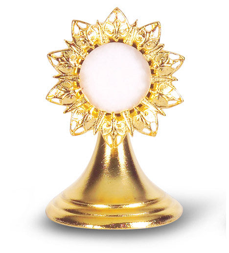 gold_plated_reliquary