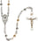 5mm_sterling_silver_and_gold_filled_mother_of_pearl_rosary
