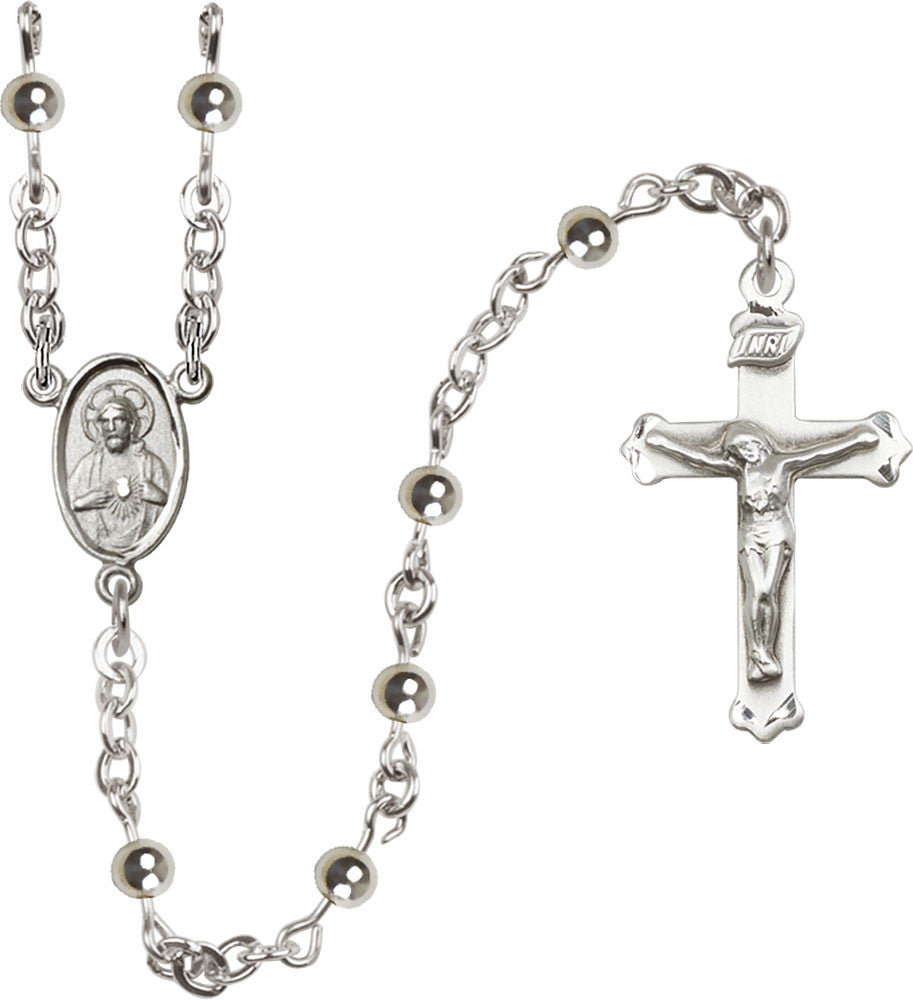 5mm_sterling_silver_mother_of_pearl_rosary