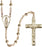 5mm_14kt_gold_filled_rosary