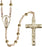 6mm_gold_filled_round_14kt_filled_rosary