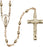 5x7_14kt_gold_filled_rosary