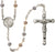 5mm_sterling_silver_rosary
