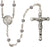 5mm_sterling_silver_corregated_sterling_silver_rosary
