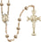 6mm_14kt_gold_filled_rosary