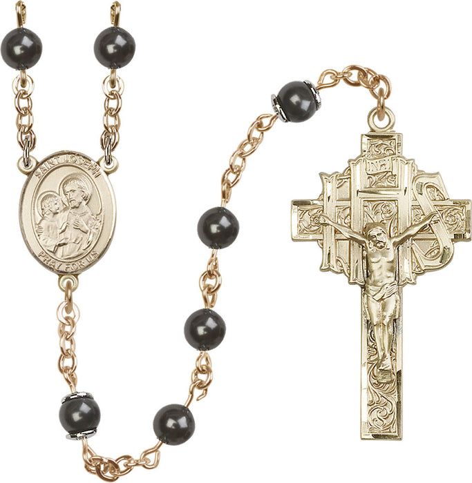 image_black_pearl_14kt_gold_filled_rosary
