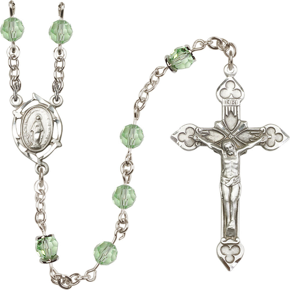 6mm_crysolite_swarovski_our_father_sterling_silver_rosary