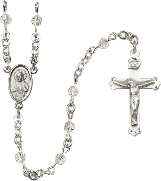 crystal_sterling_silver_rosary