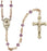 light_amethyst_gold_filled_rosary