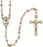 light_rose_gold_filled_rosary
