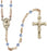 light_sapphire_gold_filled_rosary