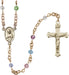 multi_color_gold_filled_rosary
