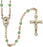 peridot_gold_filled_rosary