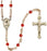 ruby_gold_filled_rosary