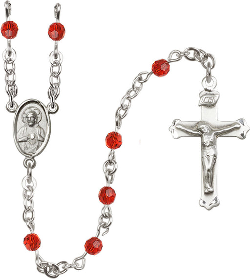 ruby_sterling_silver_rosary