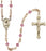 rose_gold_filled_rosary