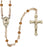 topaz_gold_filled_rosary