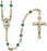 zircon_gold_filled_rosary