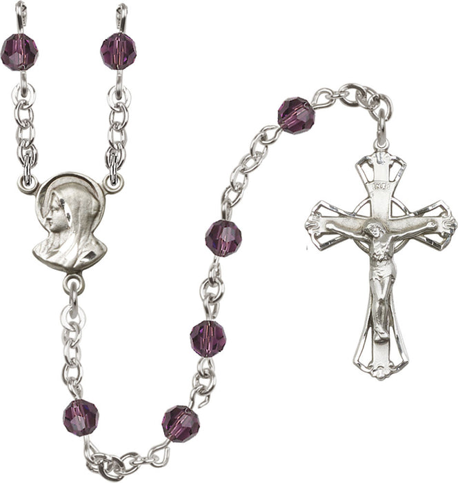 amethyst_sterling_silver_rosary
