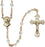 5mm_crystal_14kt_gold_filled_rosary