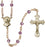 5mm_light_amethyst_swarovski_14kt_gold_filled_rosary