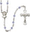 5mm_light_sapphire_sterling_silver_rosary