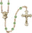 5mm_peridot_gold_filled_rosary