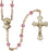 5mm_rose_swarovski_14kt_gold_filled_rosary
