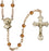 5mm_topaz_14kt_gold_filled_rosary