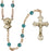 5mm_zircon_swarovski_14kt_gold_filled_rosary
