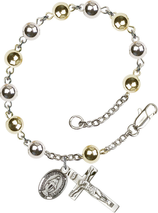sterling_silver_round_rosary_bracelet