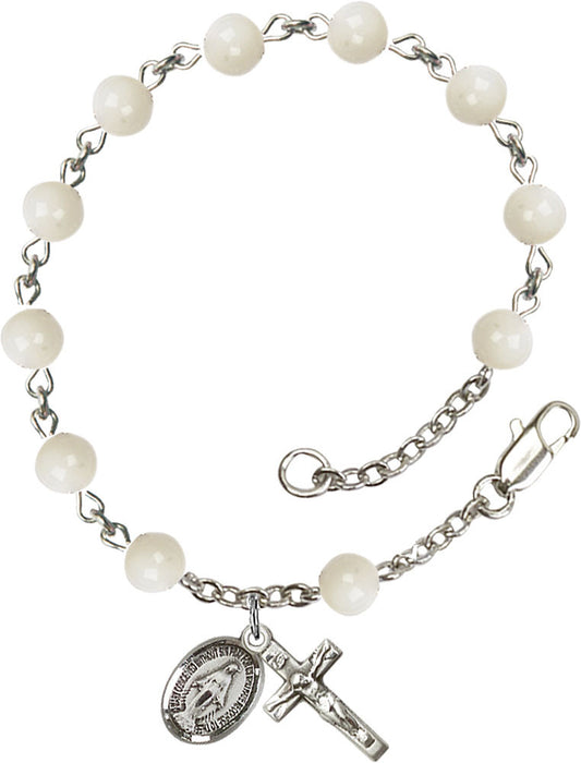 sterling_silver_pearl_rosary_bracelet