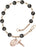 black_pearl_gold_filled_rosary_bracelet